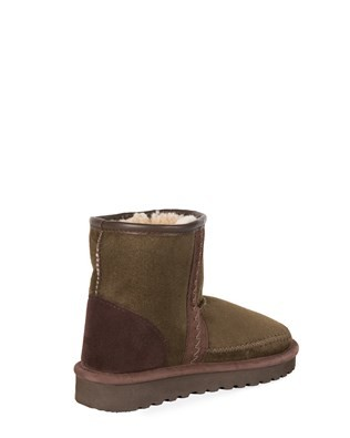 7421 moccasin coloured shortie_moorland_3q_aw17.jpg