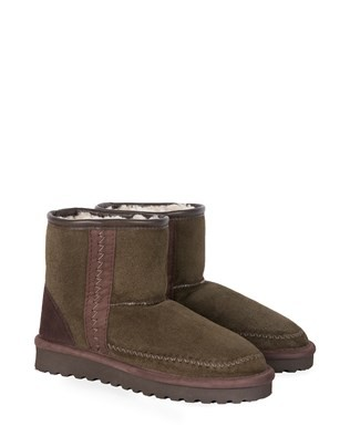 7421 moccasin coloured shortie_moorland_pair_aw17.jpg