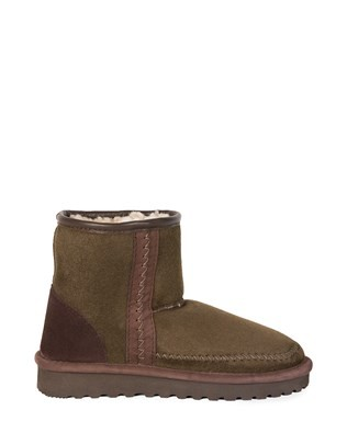 7421 moccasin coloured shortie_moorland_side_aw17.jpg