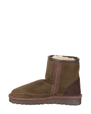 7421 moccasin coloured shortie_moorland_side1_aw17.jpg