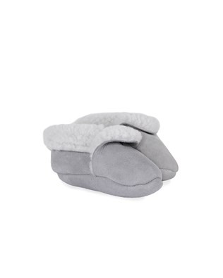 7189_pram shoes_grey_pair_aw17.jpg