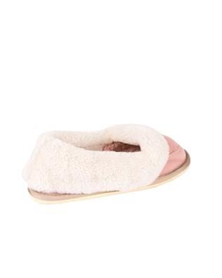 7446_halona slippers_3q.jpg