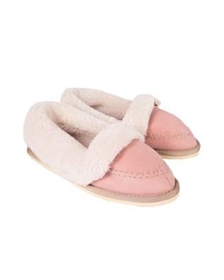 7446_halona slippers_pair.jpg