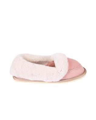 7446_halona slippers_side.jpg
