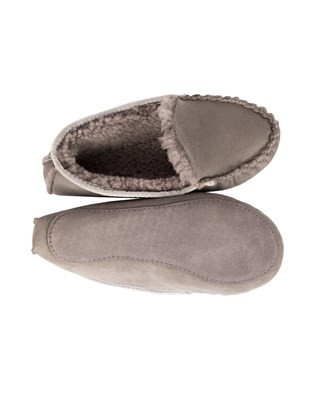 7449_dena moccasins_grey_pair above_aw17.jpg