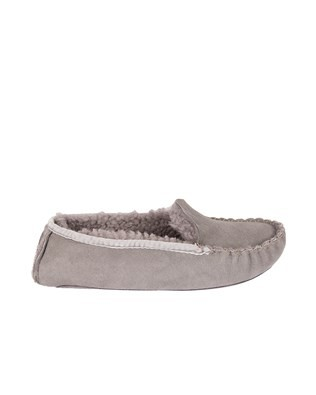 7449_dena moccasins_grey_side_aw17.jpg