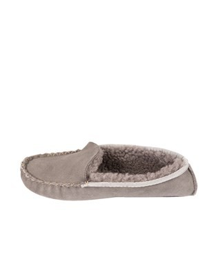 7449_dena moccasins_grey_side1_aw17.jpg