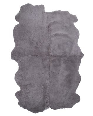 5301_sheepskin throw_light grey.jpg