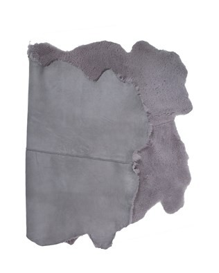 5301_sheepskin throw_light grey_half folded.jpg