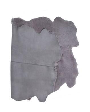 5301_sheepskin throw_light grey_half folded.jpg