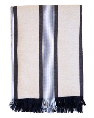 7434_new england stripe throw_coastal stripe_flat_aw17.jpg