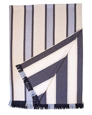 7434_new england stripe throw_coastal stripe_large_aw17.jpg