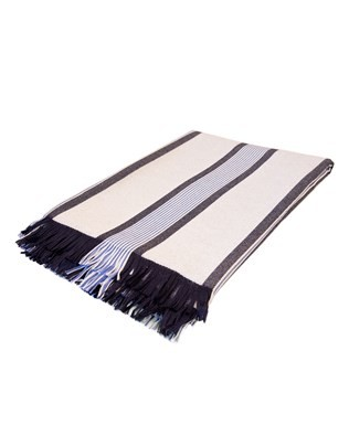 7434_new england stripe throw_coastal stripe_side_aw17.jpg