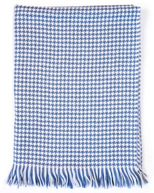7435_extra fine merino wool throw_blue houndstooth_flat_aw17.jpg