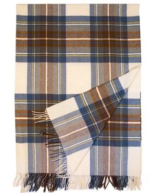 7436_lambswool tartan throw_blue dress stewart_large_aw17.jpg
