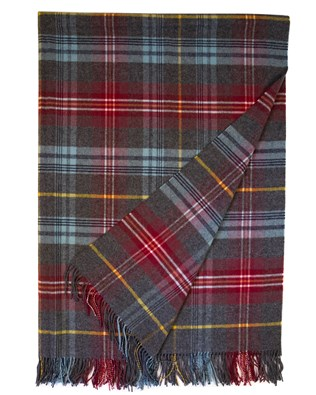 7436_lambswool tartan throw_insch_large_aw17.jpg