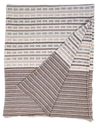 7437-airloom aztec throw_aw17.jpg