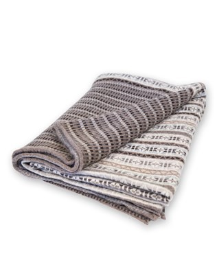 7437-airloom aztec throw_folded_aw17.jpg
