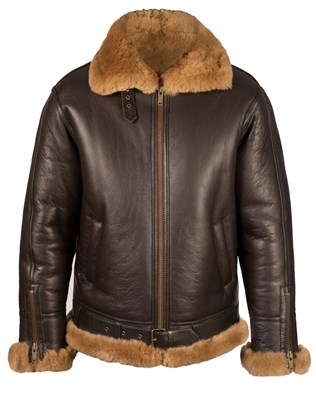 3014_mens flying jacket_front_aw17.jpg