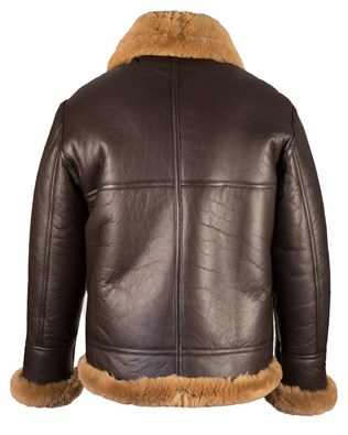 3014_mens flying jacket_back_aw17.jpg