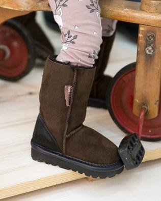 2400-kids-celt-boots-mocca-aw17.jpg