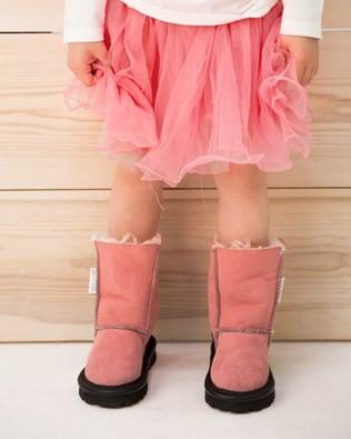 2400-kids-celt-boots-pink-aw17.jpg