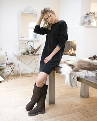6170-lfs-supersoft-slouch-dress-charcoal-aw17.jpg