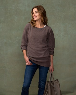 6344-lfs-supersoft-slouch-jumper-teak-aw17.jpg