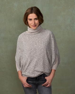 6993-poncho-top-shingle-aw17.jpg