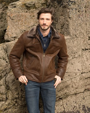7070-lfs-mens-sheepskin-jacket-brown-aw17.jpg