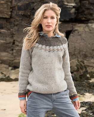 7240-lfs-cable-edged-donegal-jumper-aw17.jpg