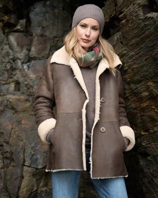 7257-lfs-sheepskin-box-jacket-aw17.jpg