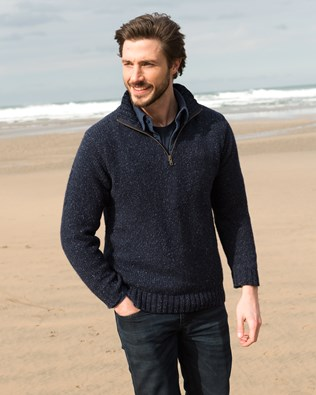 7290-lfs-mens-zip-neck-jumper-navy-aw17.jpg