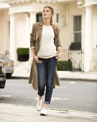 7299-lfs-suede-trench-coat-aw17.jpg