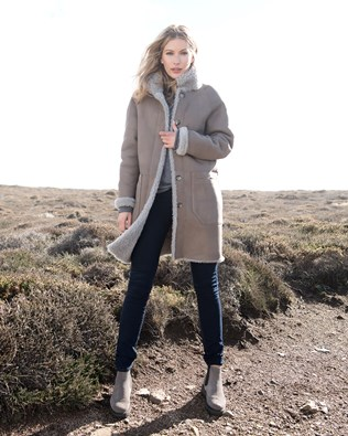 7420-lfs-reversible-sheepskin-teddy-coat-light-grey-reversed-aw17.jpg