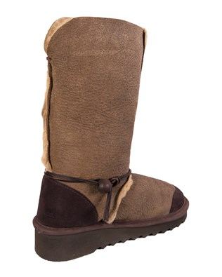 7422_sheepskin tie boot_khaki_3q_aw17.jpg