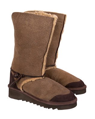 7422_sheepskin tie boot_khaki_pair_aw17.jpg
