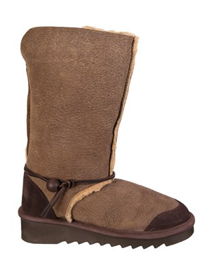 7422_sheepskin tie boot_khaki_side_aw17.jpg