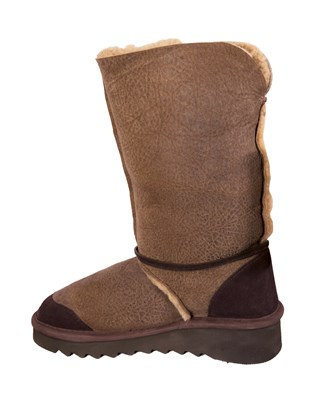 7422_sheepskin tie boot_khaki_side1_aw17.jpg