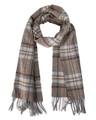 5864_lambswool tartan scarf_drybridge_round_aw17.jpg