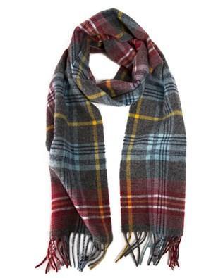 5864_lambswool tartan scarf_insch_round_aw17.jpg