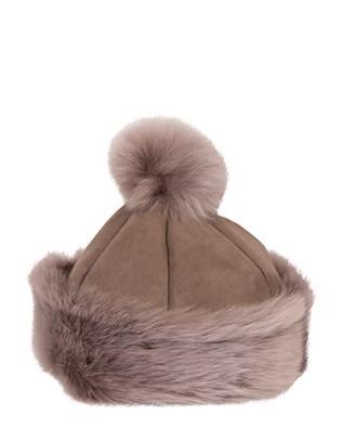 7315_toscana pompom hat.jpg