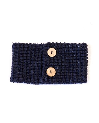 7441_dog snood_navy_front_aw17.jpg