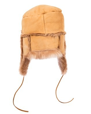 7445_toscana trapper hat_honey_back.jpg