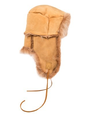 7445_toscana trapper hat_honey_side.jpg