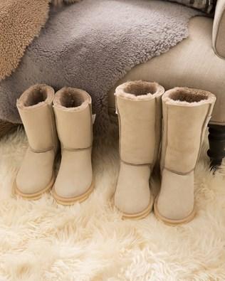 2030-lfs-house-boots.jpg