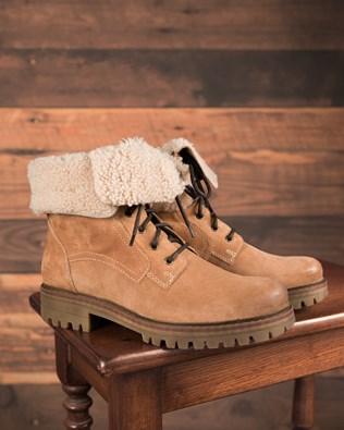 7211-hiker-boots-aw17.jpg