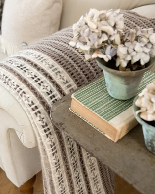 7437-lfs-heirloom-aztec-throw.jpg