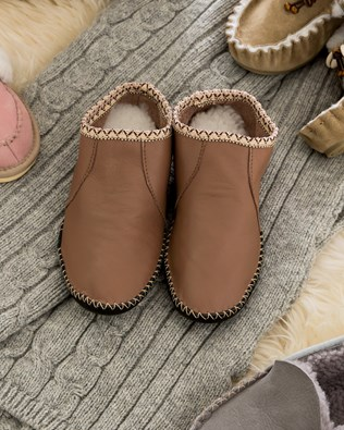 7447-lfs-leather-baboushka-slippers.jpg