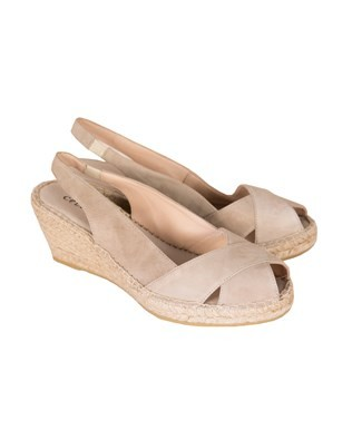 98 crossover peep toe wedge espadrille.jpg